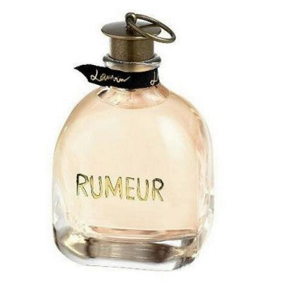 Lanvin Rumeur Eau de Parfum Spray 謠言淡香精 100ml