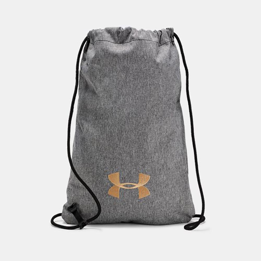 Under Armour束口袋/背包 | 運動/登山包 |