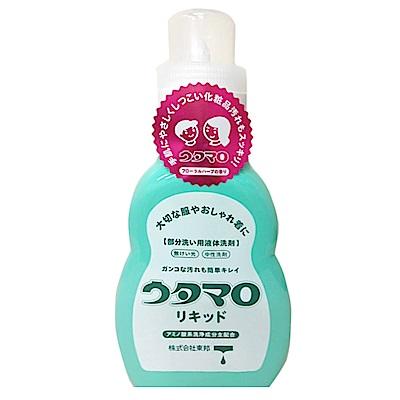 UTAMARO東邦 洗衣精(400ml)