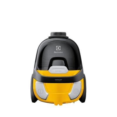 Electrolux 伊萊克斯輕量小旋風集塵盒吸塵器Z1230