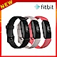 Fitbit Inspire 2 健康智慧手環 product thumbnail 1