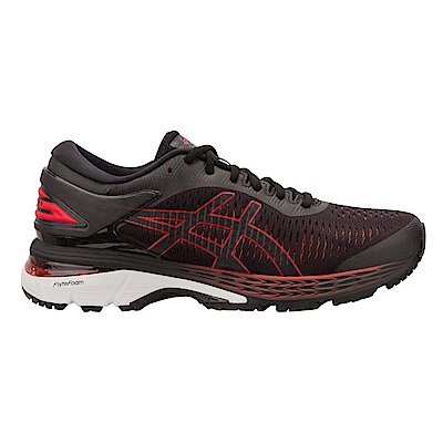 ASICS GEL-KAYANO 25(D) 女跑鞋1012A032-004