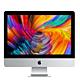 展示機出清 Apple iMac 4K 21.5吋 i5 3.4G 32G 1TB SSD Radeon Pro 560 product thumbnail 1