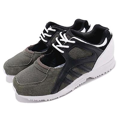 adidas 休閒鞋 EQT Racing 91 女鞋
