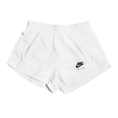 Nike 短褲 Tempo Short 運動休閒 女款