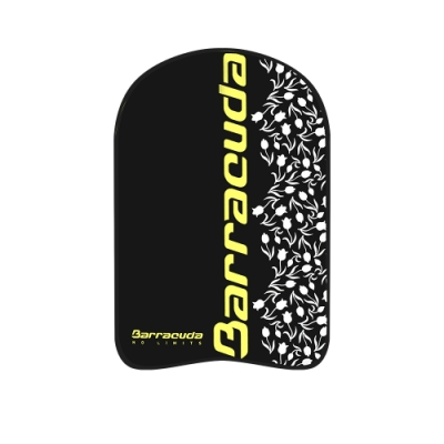 美國巴洛酷達Barracuda 女性設計游泳訓練浮板 CLASSICAL BLOOMS