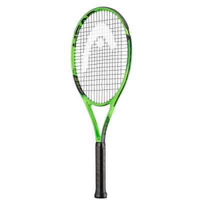 HEAD Cyber Elite 265g 初學入門款 網球拍 231929