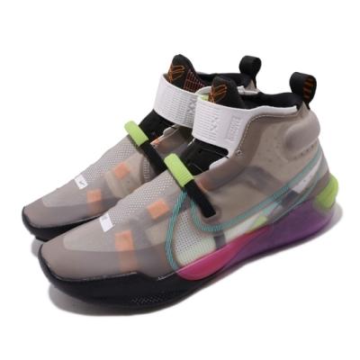 Nike 籃球鞋 Kobe AD NXT FF 運動 男鞋