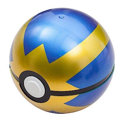 任選Pokemon GO 精靈寶可夢 EX PCC_94 先機球 PC10205