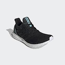 adidas ULTRABOOST PARLEY 跑鞋 男 F36190