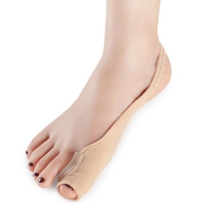 JHS杰恆社abe051新款大腳拇指外翻腳趾外翻大腳骨足外翻拇外翻美形器帶男女