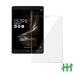 鋼化玻璃保護貼系列 ASUS ZenPad 3S 10 (Z500M) (9.7吋)