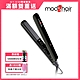 mod's hair 輕巧旅行陶瓷直髮夾 mods hair product thumbnail 1