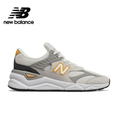 【New Balance】復古鞋_女性_米白_WSX90RPB-B