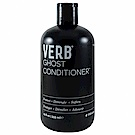 VERB 幽靈潤髮乳 355ml Ghost Conditioner