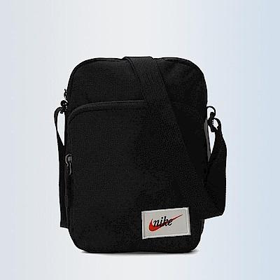 Nike Heritage Smit Label 側背包