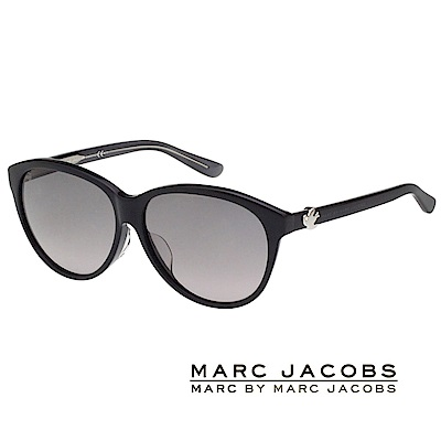 MARC JACOBS MBMJ太陽眼鏡(多款)