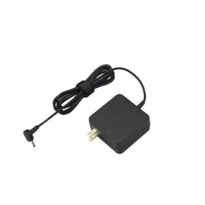 ASUS UX32A變壓器 ASUS UX305L UX305 UX305F變壓器 65W