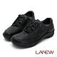 LA NEW 超霸4 寬楦消臭型休閒鞋(男226015731) product thumbnail 1