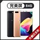 【福利品】OPPO R11s 4G/64G 6.01吋 完美屏 智慧型手機 product thumbnail 1