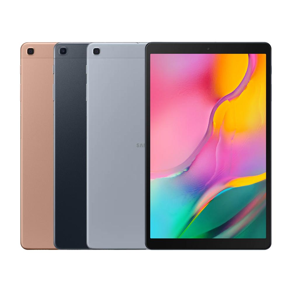 Samsung Galaxy Tab A 10.1 (2019) T515 LTE