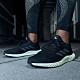 adidas 4D FUTURECRAFT 跑鞋 男/女 FZ2560 product thumbnail 1