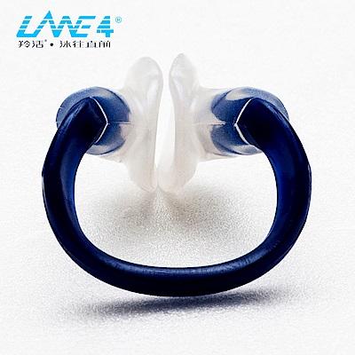 羚活 雙料舒適鼻夾 LANE4 N011