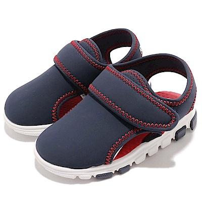 Reebok 涼鞋 Wave Glider III 小童鞋