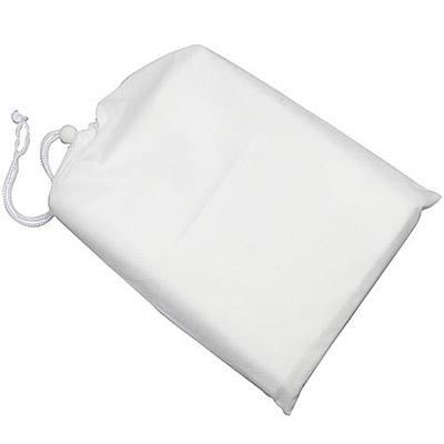 TRAVELON 防蟎單人不織布睡袋