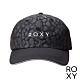 【ROXY】GO WITH U 帽 黑色 product thumbnail 1