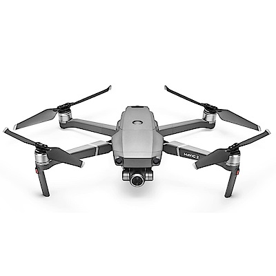DJI Mavic 2 Zoom變焦版空拍機(飛隼公司貨)+空拍課程
