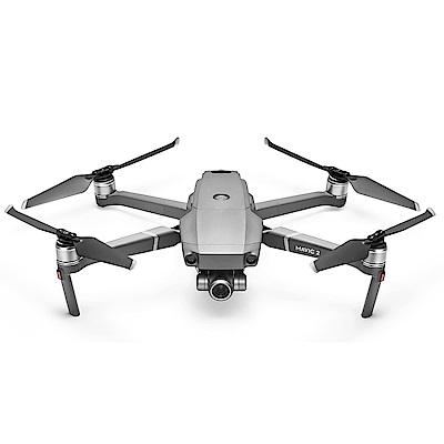 DJI Mavic 2 Zoom 變焦版空拍機(飛隼公司貨)+空拍課程