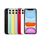 [無卡分期-12期]Apple iPhone 11 256G 6.1吋智慧型手機