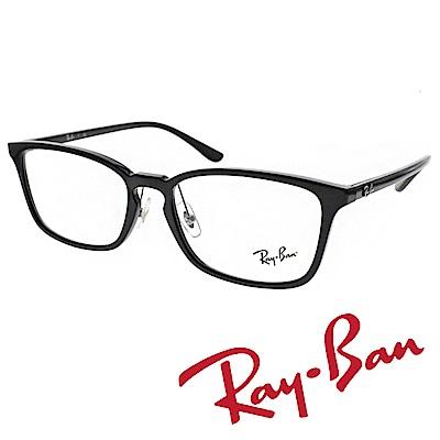 [時時樂] RAY BAN 熱銷款光學眼鏡  (共多款)
