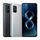 ASUS Zenfone 8 ZS590KS (8G/128G) 5.9吋旗艦級雙鏡頭手機 product thumbnail 1