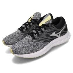 Mizuno 慢跑鞋 Wave Polaris 運動 女鞋