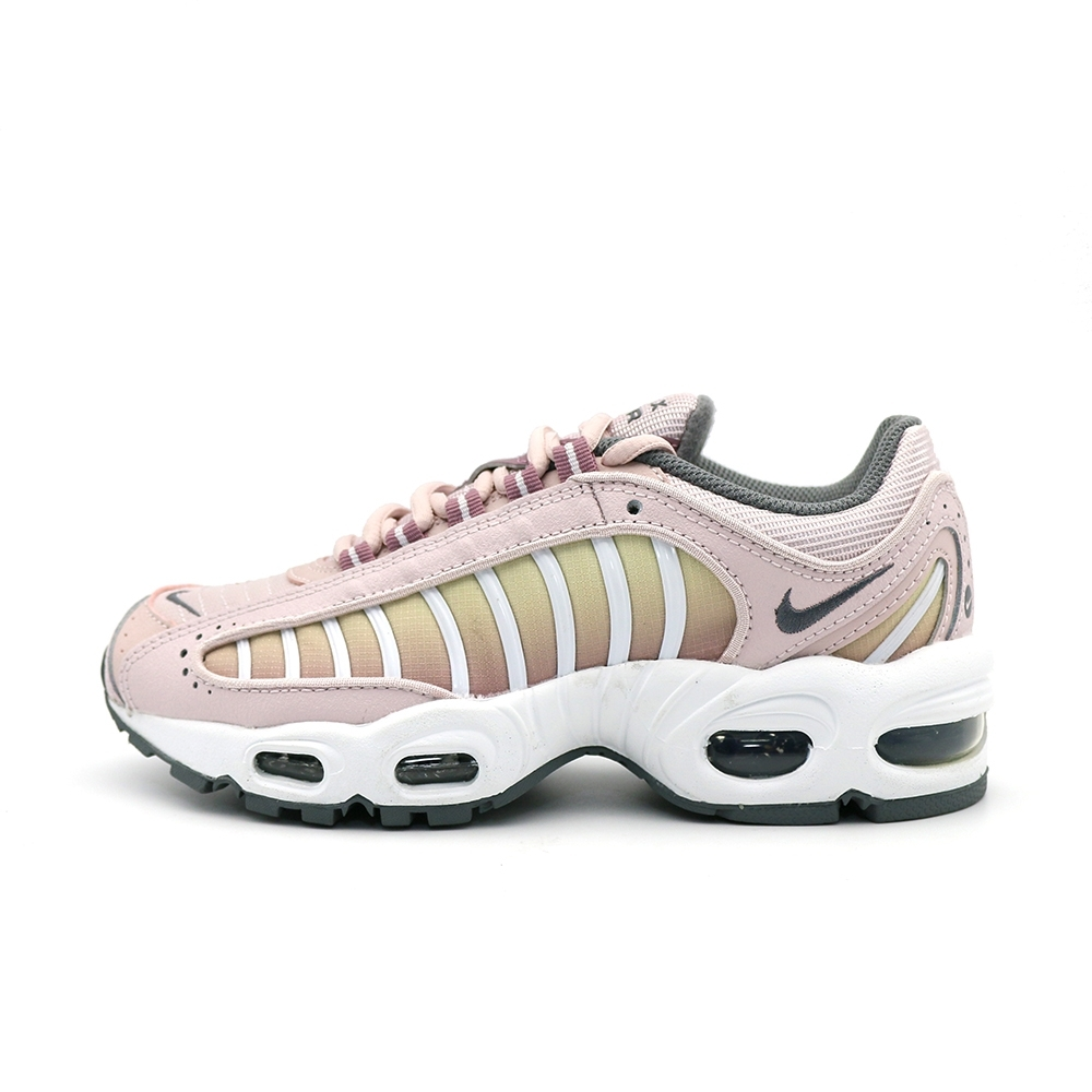 NIKE AIR MAX TAILWIND IV 女休閒鞋-粉紫-CK2600600 product image 1