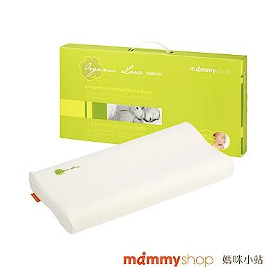 【媽咪小站】VE系列-嬰兒護頸枕(12kg以上適用)
