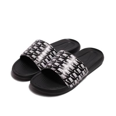 NIKE NIKE VICTORI ONE SLIDE PRINT 男拖鞋-CN9678006