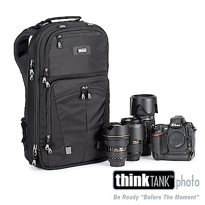 ThinkTank創意坦克-ShapeShifter15V2.0-變形蟲後背包-SS471