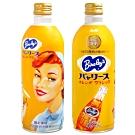 Asahi 百利思橘子風味飲料(500g)