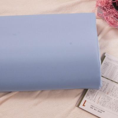 Carolan 專櫃級可調式備長炭記憶枕