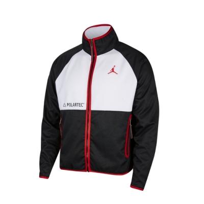 Nike 外套 Jordan AJ11 Jacket 男款