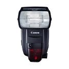 Canon Speedlite 600EX II-RT閃光燈(公司貨)