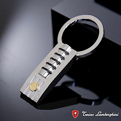 藍寶堅尼Tonino Lamborghini STRADA 鑰匙圈