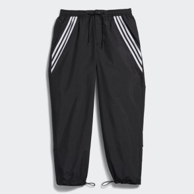 adidas PRIMEBLUE WORKSHOP 運動長褲 男 GL9904