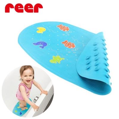【任選】德國《REER》浴室防滑墊