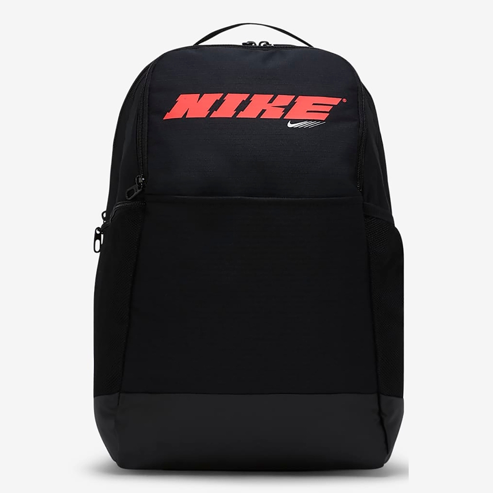 NIKE 後背包 健身 旅行 運動包 大容量 黑 CU9498-010