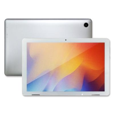 優思 UNISCOPE S6W (2G/32G)10.1吋HD螢幕WiFi平板電腦