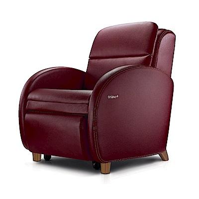 OSIM 小天后復刻限定版 按摩椅/按摩沙發 OS-856